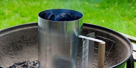 charcoal-chimney.jpg
