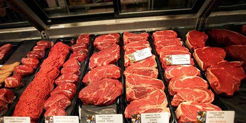 cuts-of-beef.jpg