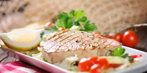 grilled-tuna.jpg