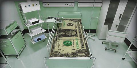 hospital-expensive.jpg