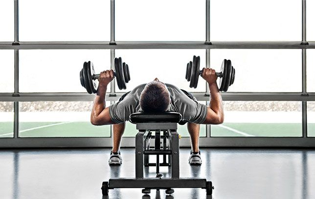 5 Best Ways to Improve Workout Performance