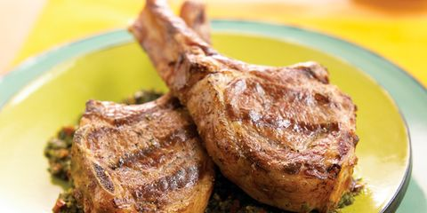 lamb-chops.jpg