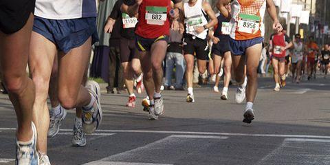 obstacle-race.jpg