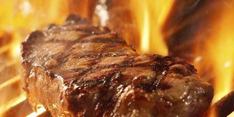 perfect-steak.jpg