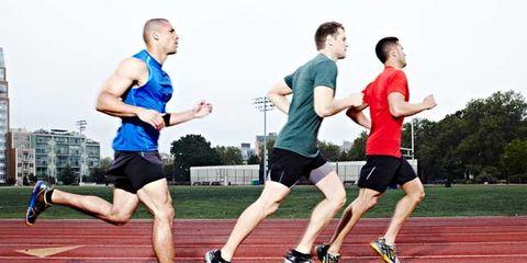 RunnersShoulder.jpg