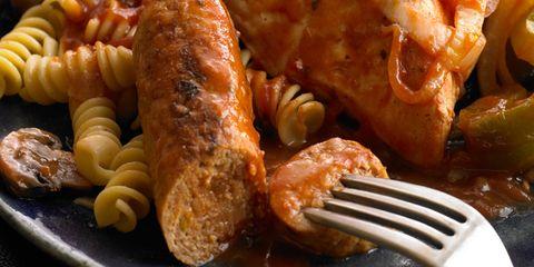 sausage-grill.jpg