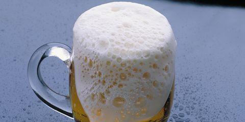 summer-beers.jpg