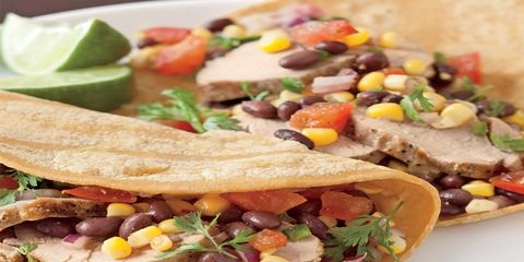 tacos-pork.jpg