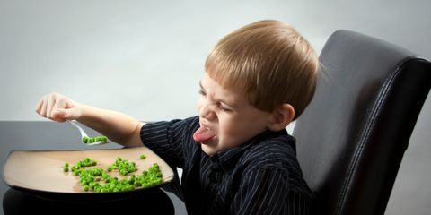 vegetables-hate.jpg
