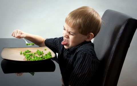 Make 4 Awful Vegetables Taste Amazing