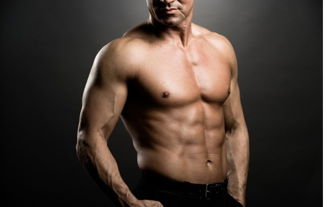 4 Metabolic Finishers That Will Destroy Fat