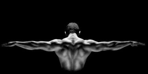 ShoulderExercise.jpg