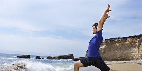 yoga-explosive-strength.jpg