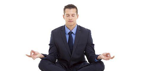 yoga-for-career.jpg