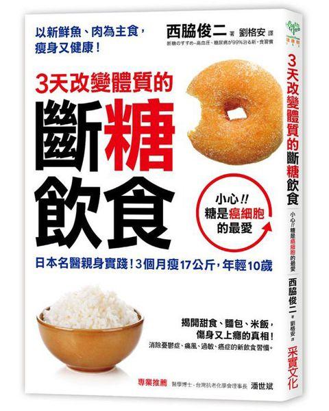 Food, Cuisine, Ingredient, Dish, Doughnut, Comfort food,