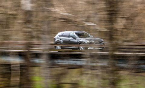 Land vehicle, Vehicle, Car, Automotive design, World rally championship, City car, Compact car, Rallying, Family car, Mid-size car,