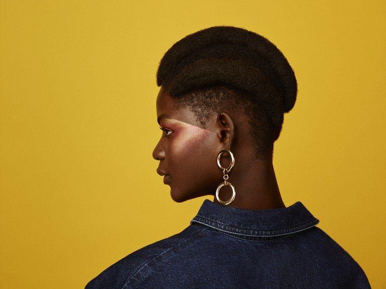 Best Gender Neutral Beauty Brands