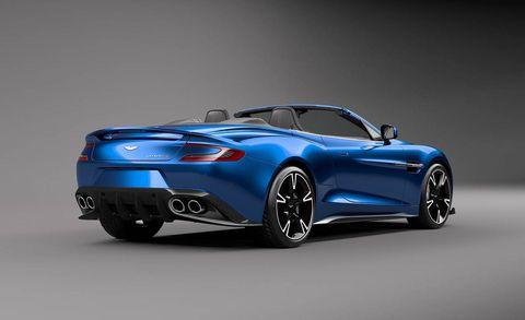 Land vehicle, Vehicle, Car, Sports car, Automotive design, Performance car, Supercar, Aston martin vanquish, Personal luxury car, Coupé,