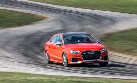 Land vehicle, Vehicle, Car, Audi, Automotive design, Performance car, Endurance racing (motorsport), Sports car, Mid-size car, Family car,