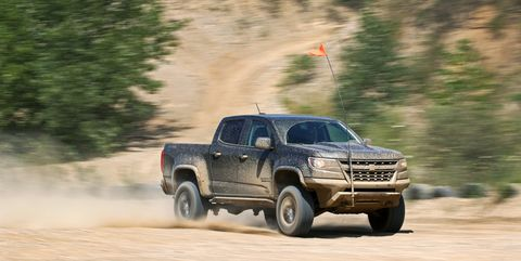 Land vehicle, Vehicle, Car, Off-roading, Automotive tire, Off-road racing, Pickup truck, Tire, Automotive design, Off-road vehicle,