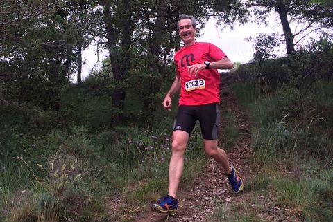 media maratón barcelona causa fundación jubert figueras