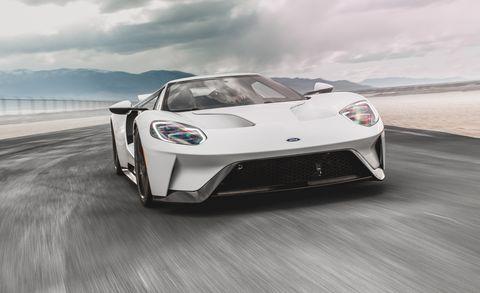 Land vehicle, Vehicle, Car, Supercar, Sports car, Automotive design, Performance car, Luxury vehicle, Race car, Coupé,