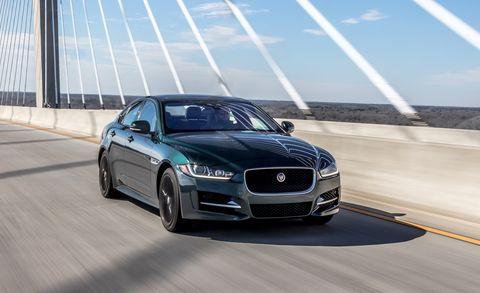 Land vehicle, Vehicle, Car, Luxury vehicle, Automotive design, Performance car, Wheel, Personal luxury car, Mid-size car, Transport,