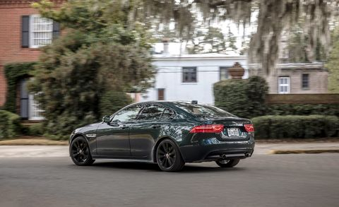 Land vehicle, Vehicle, Car, Automotive design, Audi, Personal luxury car, Luxury vehicle, Mid-size car, Rim, Wheel,