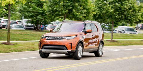 Land vehicle, Vehicle, Car, Motor vehicle, Sport utility vehicle, Automotive design, Compact sport utility vehicle, Mid-size car, Crossover suv, Land rover,