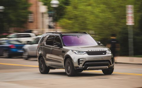 land vehicle, vehicle, car, motor vehicle, sport utility vehicle, compact sport utility vehicle, crossover suv, land rover discovery, automotive design, mini suv,