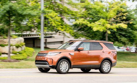 Land vehicle, Vehicle, Car, Sport utility vehicle, Motor vehicle, Mini SUV, Compact sport utility vehicle, Automotive design, Land rover, Range rover evoque,
