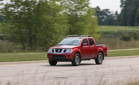 Land vehicle, Vehicle, Car, Pickup truck, Regularity rally, Nissan navara, Truck, Nissan, Automotive tire, Landscape,