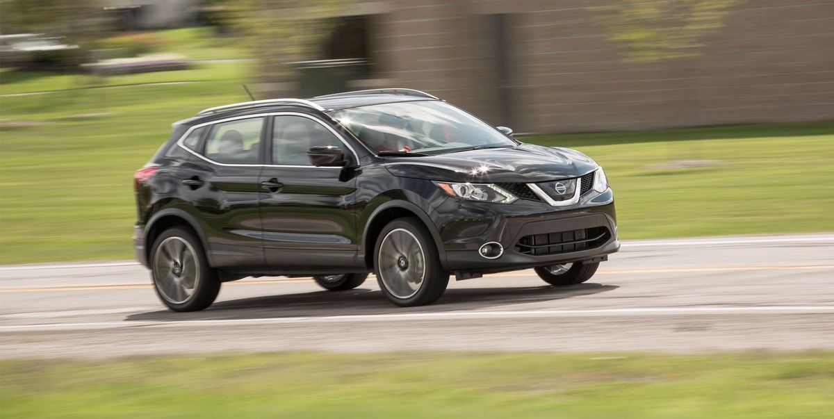 2019 nissan rogue sport review pricing and specs 2019 nissan rogue sport review pricing and specs