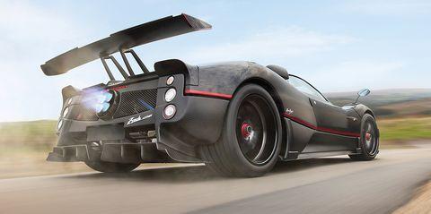 Tire, Motor vehicle, Wheel, Mode of transport, Automotive design, Automotive tire, Road, Vehicle, Automotive exterior, Rim,