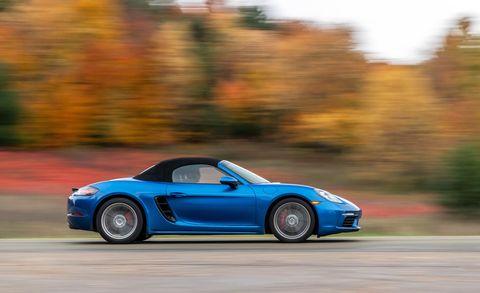 Tire, Wheel, Automotive design, Blue, Vehicle, Land vehicle, Performance car, Car, Rim, Hood,