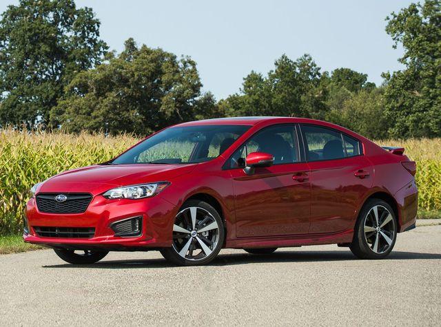 Scion Tc 0-60 >> Subaru Brz 0 60 Best Upcoming Car Release