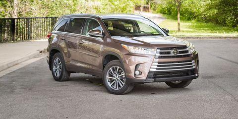 2017 Toyota Tundra Mpg >> 2019 Toyota Tundra