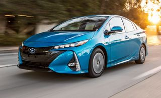 Every New Compact Car Ranked From Worst To Best