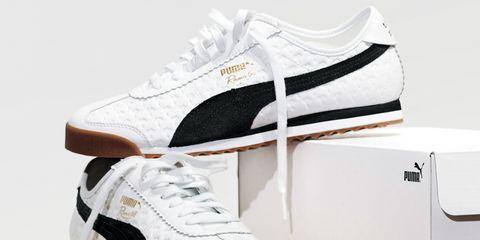 Footwear, White, Shoe, Sneakers, Walking shoe, Athletic shoe, Outdoor shoe, Plimsoll shoe, Tennis shoe, Nike free,