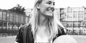 voetbal-vrouwen-ajax