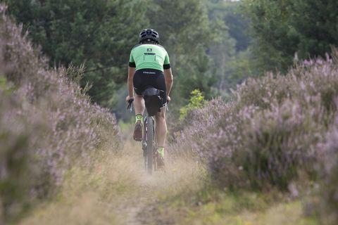 Weekendtip: De Summergrill Gravel Ride