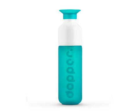 Bottle, Plastic bottle, Aqua, Product, Turquoise, Water bottle, Liquid, Wash bottle, Drinkware,