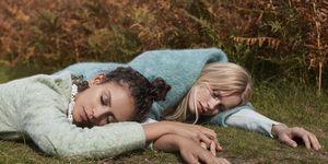 slapen-nachtrust-effecten