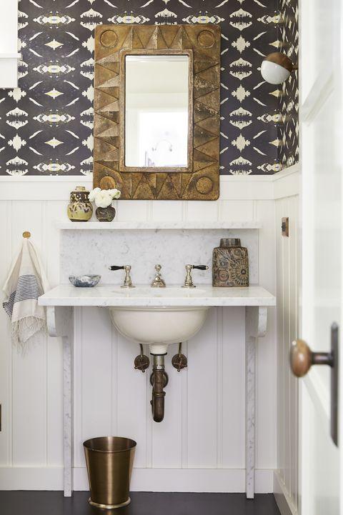 13 Rustic Bathrooms Ideas Shower And Bathtub Design Inspiration