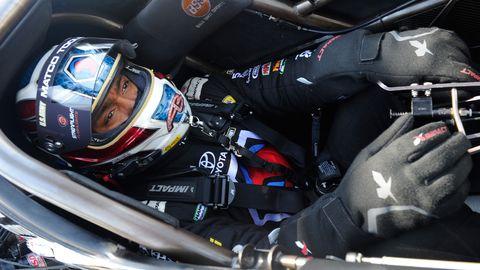Antron Brown, Kalitta Motorsports, Top Fuel