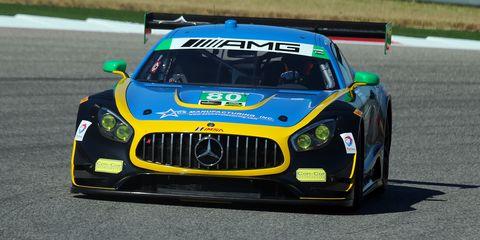 Land vehicle, Vehicle, Car, Performance car, Endurance racing (motorsport), Sports car racing, Motorsport, Motor vehicle, Racing, Race track,