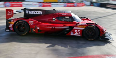 Land vehicle, Vehicle, Race car, Car, Motorsport, Sports car, Formula libre, Sports car racing, Racing, Sports prototype,
