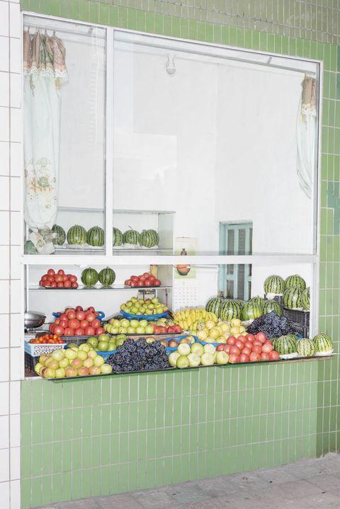 Fruit, Vegetable, Floristry, Plant, Food, Textile, Vegetarian food, Produce, Flower,