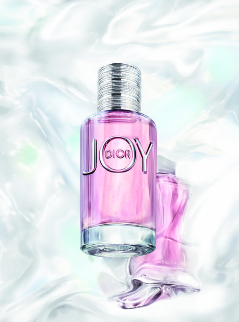 Product, Perfume, Water, Nail polish, Liquid, Pink, Cosmetics, Nail care, Magenta, Fluid,