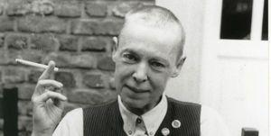 Hanne-Darboven-inspiring-artist